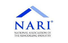 NATIONAL ASSOCIATION of REMODELERS INDUSTRY (NARI)